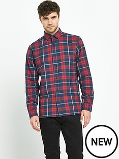 only-sons-only-amp-sons-fernando-long-sleeved-shirt