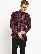 Only & Sons Fernando Long Sleeved Shirt