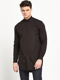 only-sons-only-amp-sons-filip-long-sleeved-shirt