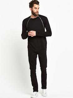 only-sons-ben-crew-neck-knit-mens-jumper