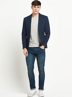 jack-jones-drake-mens-blazer-navy