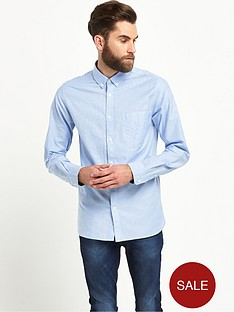 jack-jones-david-mens-oxford-shirt-blue