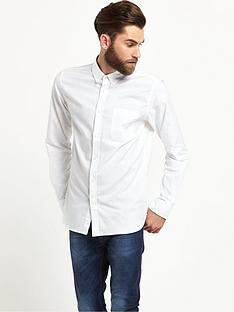jack-jones-david-mens-oxford-shirt