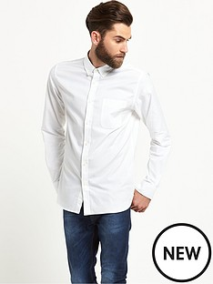 jack-jones-david-mens-oxford-shirt