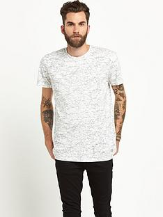 jack-jones-kert-mens-t-shirt