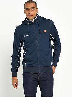 ellesse-brivio-hooded-mens-track-top