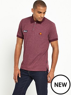 ellesse-ellesse-laterza-polo-shirt