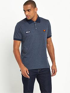 ellesse-laterzanbspmens-polo-shirt