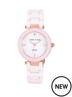 anne-klein-mineral-crystal-white-dial-genuine-diamond-blush-pink-ceramic-bracelet-ladies-watch