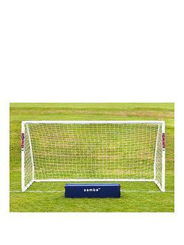 Samba Samba 12' X 6' Match Goal Picture