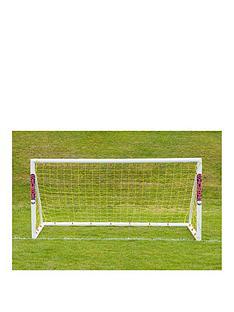 samba-8ft-x-4ftnbspsamba-trainer-goal-with-locking-system