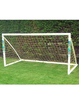 samba-samba-home-goal-8-x-4-with-locking-system