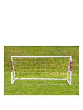 Samba Samba Trainer Goal 8 X 4Ft With Locking Picture