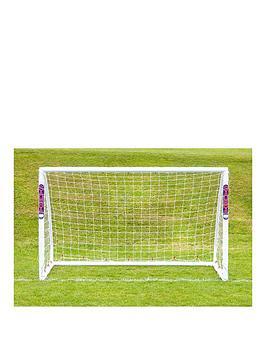 samba-25m-x-15m-match-goal
