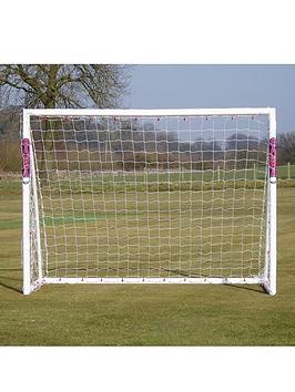 samba-home-goal-8-x-6-with-locking