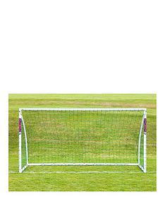 samba-12ft-x-6ftnbspsamba-trainer-goal-with-locking-system