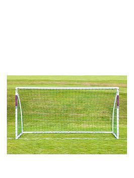 Samba Samba Trainer Goal 12 X 6 Ft With Locking Picture