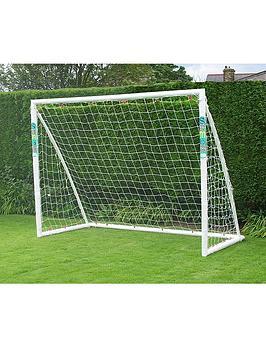 samba-samba-goal-8-x-6ft-non-lock-goal