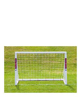 samba-trainernbspgoal-6-x-4-ft-with-locking