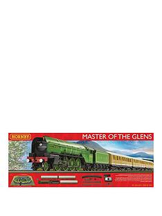 hornby-hornby-master-of-the-glens