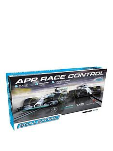 scalextric-scalextric-app-race-control-mercedes-v-mclaren