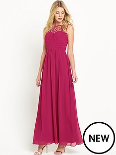 little-mistress-little-mistress-embellished-maxi-dress