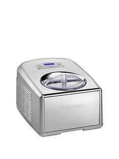 cuisinart-cuisinart-ice100bcu-geleto-amp-ice-cream-maker