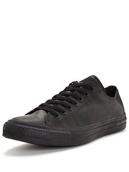converse-converse-039chuck-taylor-all-star-rubber-ox