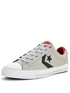 converse-converse-039star-player-ox
