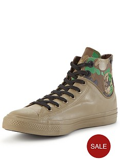 converse-chuck-taylor-all-star-camo-rubber-hi-top-trainers