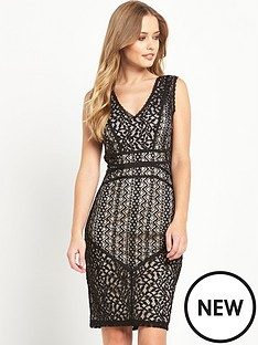 oasis-sexy-lace-bodycon-dress