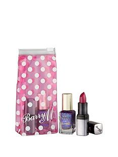 barry-m-barry-m-nail-paint-and-lip-paint-gift-set
