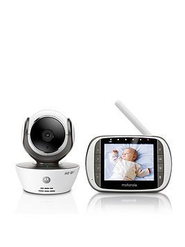 motorola-mbp853-baby-monitor