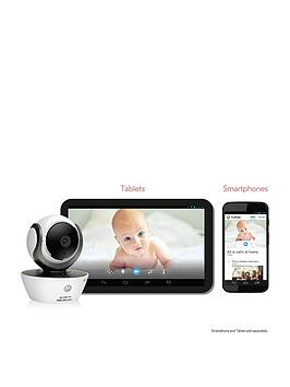 motorola-mbp85-baby-monitor-camera