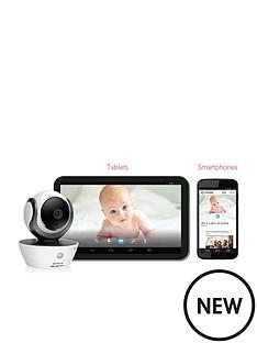 motorola-motorola-baby-monitor-camera-mbp85