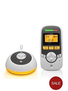 motorola-baby-monitor-mbp161