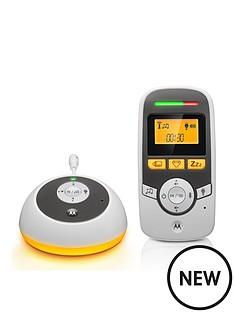 motorola-motorola-baby-monitor-mbp161