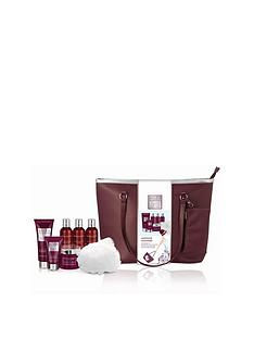 baylis-harding-midnight-fig-amp-pomegranate-weekend-bag