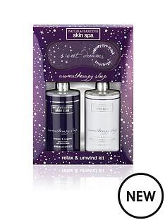 baylis-harding-baylis-amp-harding-skin-spa-aromatherapy-sleep-benefit-gift-set