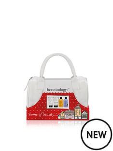 baylis-harding-beauticology-home-of-beauty-round-bag