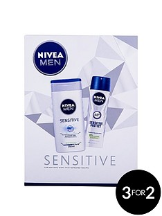 nivea-men-sensitive-duo
