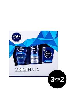 nivea-men-original-gift-set