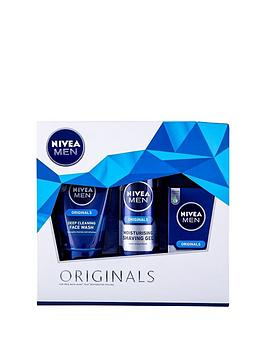 nivea-men-original-gift-set