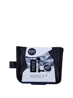 nivea-nivea-men-wash-bag-set