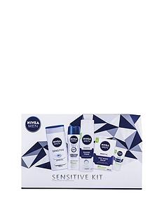 nivea-nivea-men-sensitive-kit