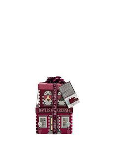 baylis-harding-midnight-fig-ampamp-pomegranate-medium-stack
