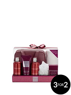 baylis-harding-midnight-fig-ampamp-pomegranate-travel-set