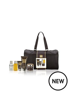 baylis-harding-mens-black-pepper-ampamp-ginseng-weekend-bag