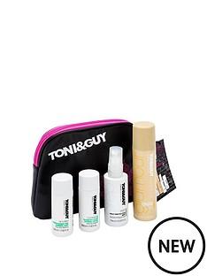 toniguy-glamour-bag
