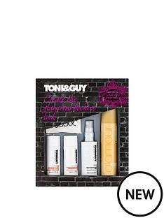 toniguy-glamour-collection-kit